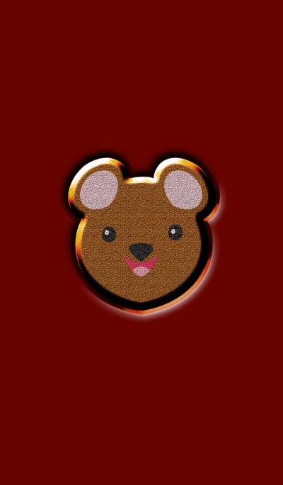 bear Theme...