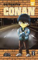 http://www.egmont-manga.de/buch/detektiv-conan-85/