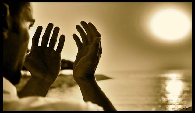 Jangan pernah Padamkan sebuah Harapan, meskipun sering Terluka karena Berharap