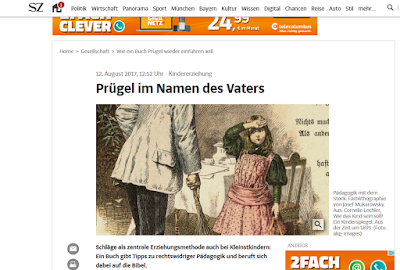 Runzelfuesschen Leben mit Kindern in Berlin Elternblog Mamablog Homeoffice mit Kind