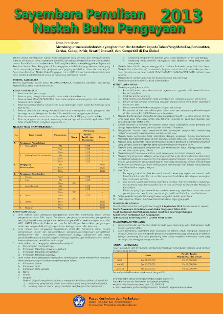 Judul Ptk Paud Contoh Judul Skripsi Tesis Pendidikan Ptk Dll Penelitian Tindakan Kelas Ptk Paud Tk Judul Proposal Proposal