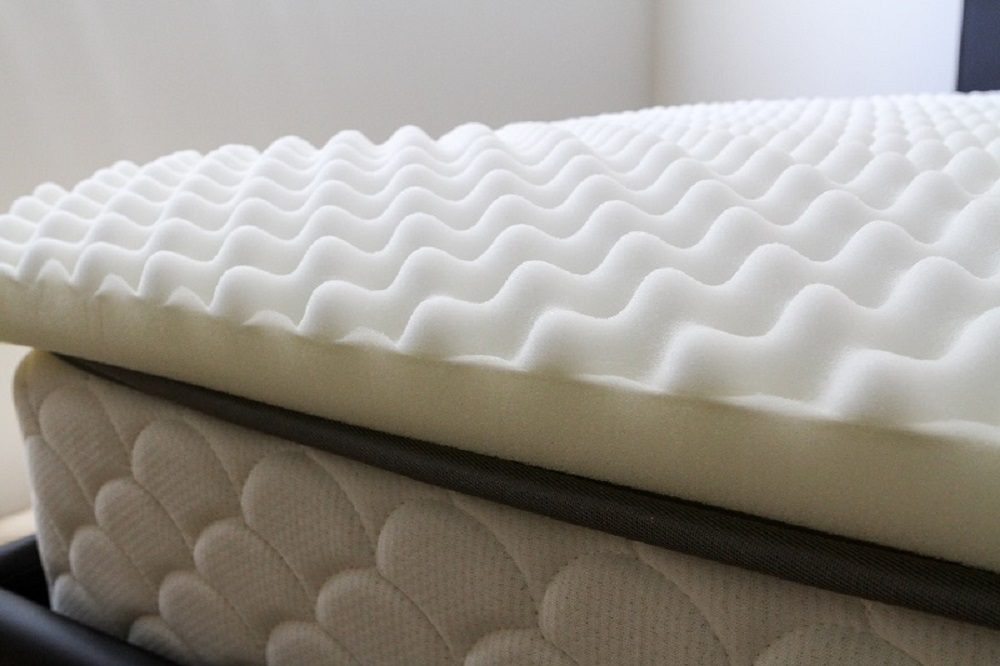king-size-mattress