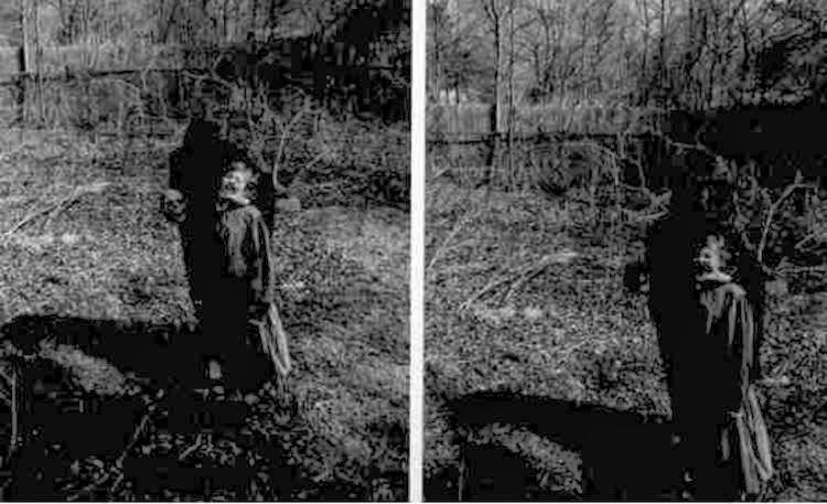 La Ultima Foto De Maisie Deacon