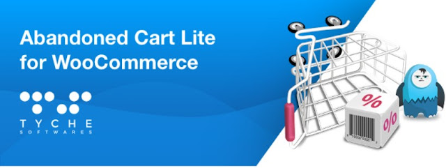 Abandoned Cart for WooCommerce
