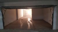 chalet adosado en venta calle san jaime almazora garaje