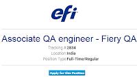 EFI-freshers-jobs