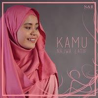 Lirik Lagu Najwa Latif Kamu