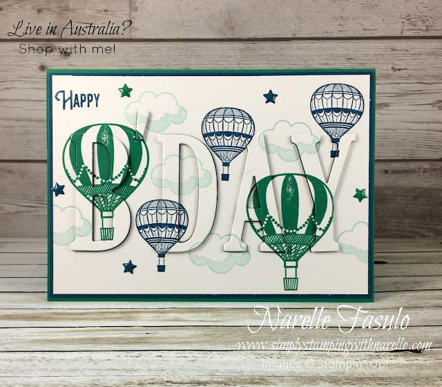 Lift Me Up - Fantastic male stamp set - Simply Stamping with Narelle - http://bit.ly/2fsUNiL