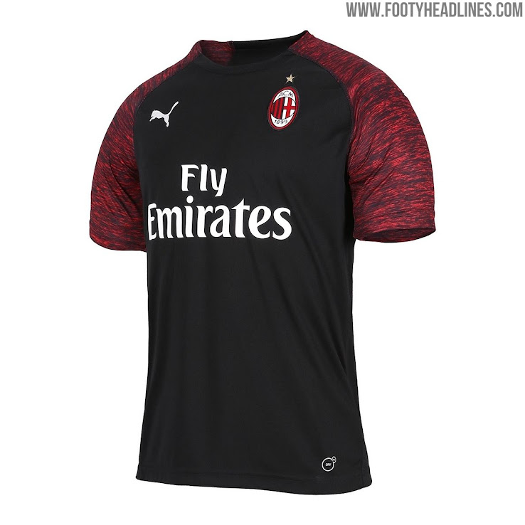 Kits by BK-201 ::NO REQUESTS:: - Page 8 Milan-18-19-third-kit-2