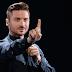 ESC2019: Saiba quais são as canções favoritas de Sergey Lazarev
