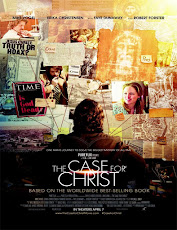 pelicula The Case for Christ (2017)