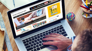 Blog/Web Sitesi Tanıtımı Yapmak İçin En İyi Platformlar