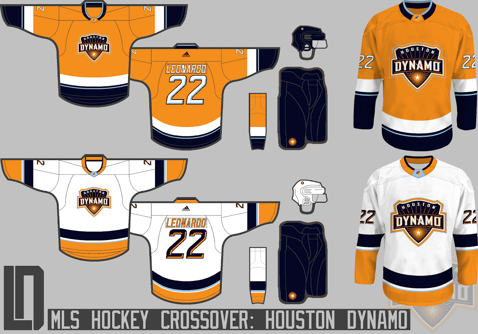 Houston+Dynamo+Concept.png
