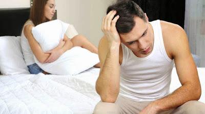 Những nguyên nhân gây vô sinh ở nam giới