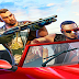 Download Auto Theft Gangsters Mod Apk v1.13 Unlimited Gold, Dollar, Diamonds, Always Critical, No Skill Cooldown