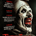 Download Terrifier (2017) Bluray Subtitle Indonesia Full Movie