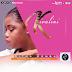 GOSPEL AUDIO | Ritha Komba - Kivulini | Mp3 DOWNLOAD