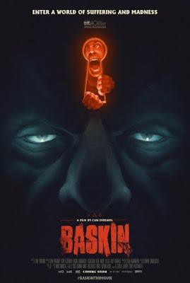 film horor terbaik baskin