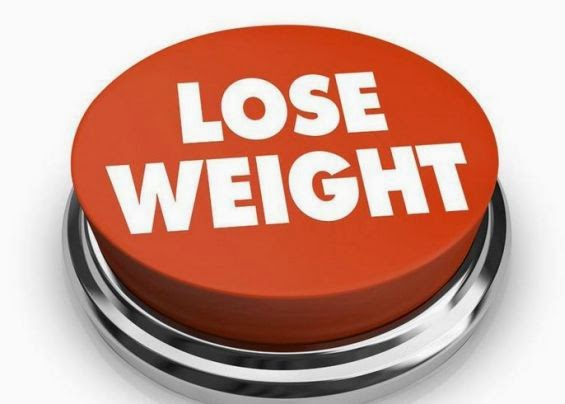 Natural Ways To Lose Weight: 6 Easy Tips