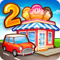 Cartoon City 2 Farm to Town MOD APK