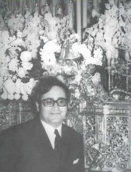 Máximo Castaño