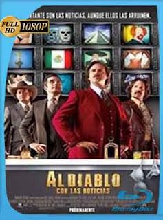 Al Diablo con las Noticias 2013 HD [1080p] Latino [Mega] dizonHD