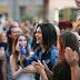 """Pepsi® estrena campaña """"Momentos"""" con la actuación de Kendall Jenner #PEPSIMOMENT"""