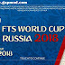 FTS WORLD CUP RUSSIA 2018 by ZenM Apk + Data Obb