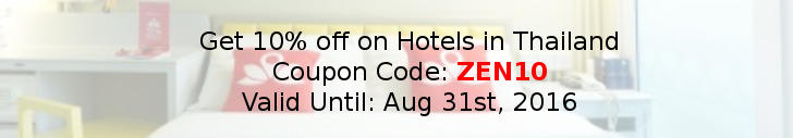 hotel_thailand_murah