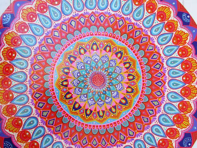mandala-chabela-blog-rojo