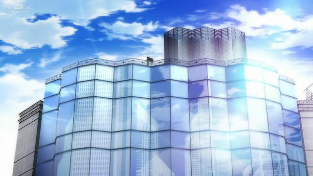 انمى Mahou Shoujo Madoka★Magica S1 بلوراي 1080 مترجم أون لاين تحميل و مشاهدة مباشرة