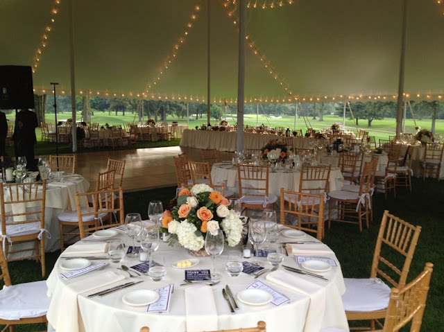 Wedding Venues In Paterson Nj Upper Montclair Country Club Wedding