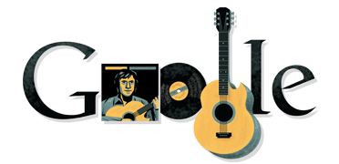 Google ヴラジーミル・ヴィソツキー Vladimir Semyonovich