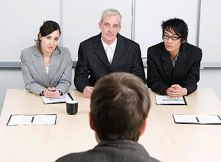 اسئله انتر فيو للمهندس المدني حديث التخرج - اسئله من تجارب شخصيه وخبرات - يجب ان تلم بها - لا تمر عليها مر الكرام