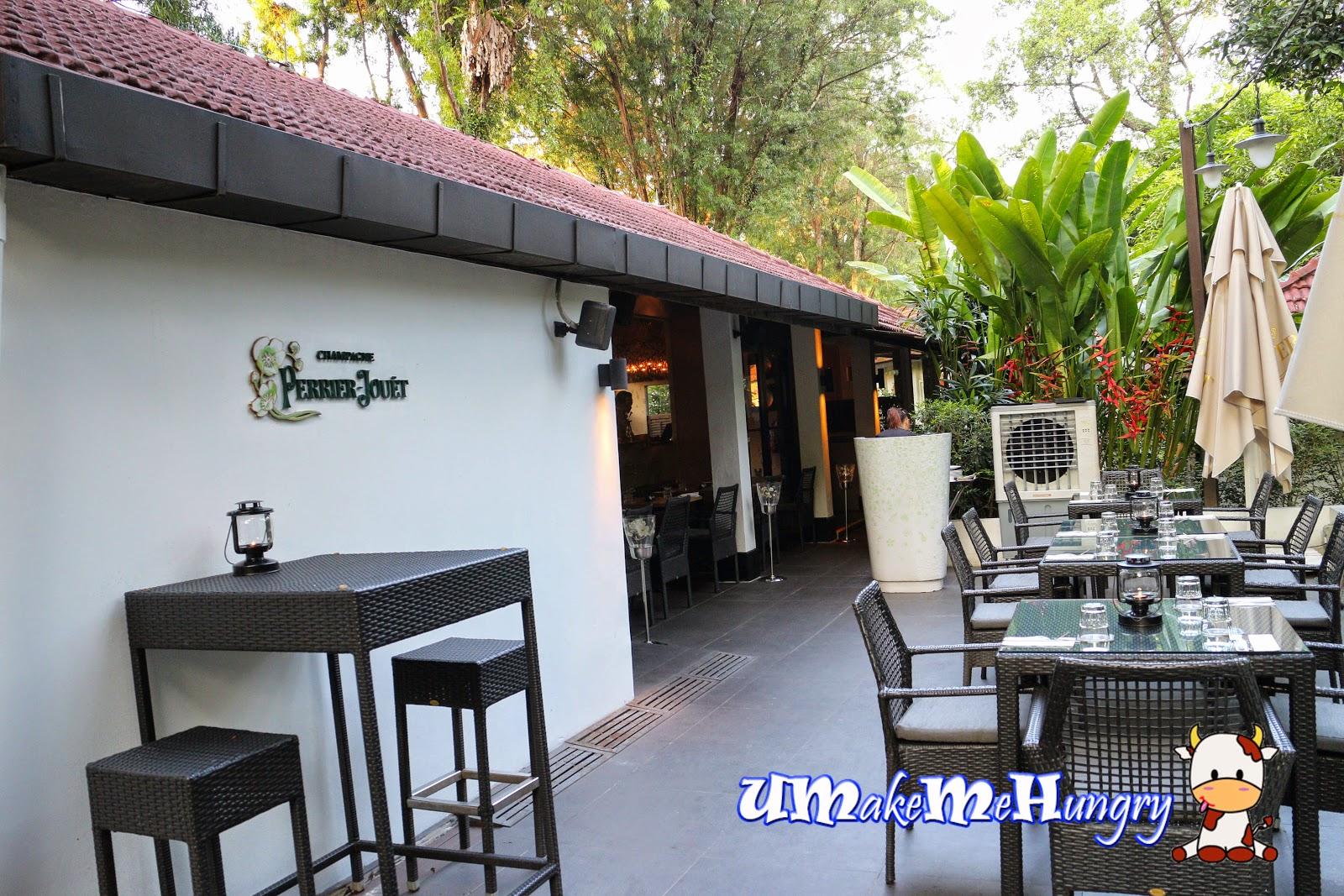 Tilley Lamp Restaurant Ardboe Menu