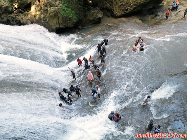 Bantimurung Bulusaraung National Park, Bantimurung Waterfall, Makassar, Trip Of Wonders, Wonderful Indonesia, Indonesia, Indonesia Tourism