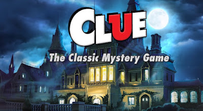 Clue Apk For Android (Paid)
