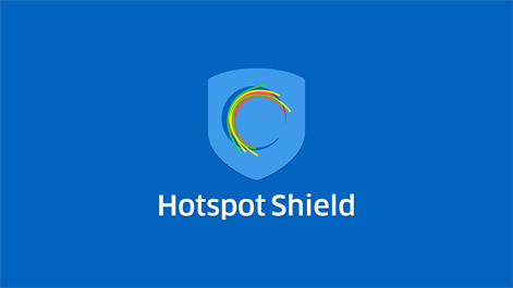 Download Hotspot Shield 6.8.9 Terbaru