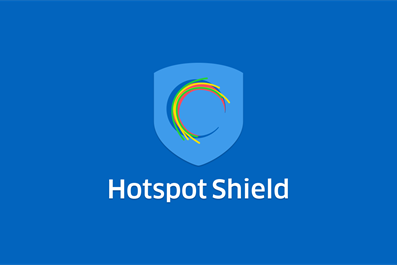Download Hotspot Shield Terbaru IP Server Premium
