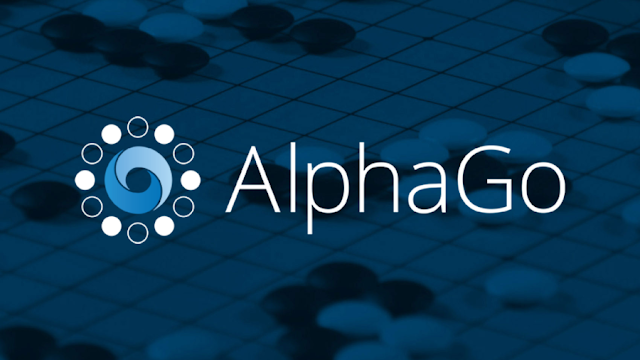 AlphaGo and the future of Artificial Intelligence