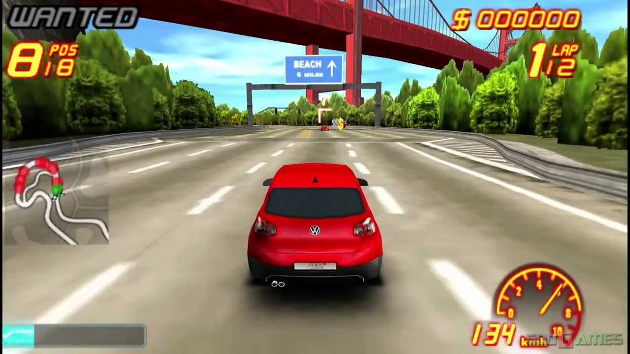 Gran turismo 2 test drive papx-90054 gameplay youtube.