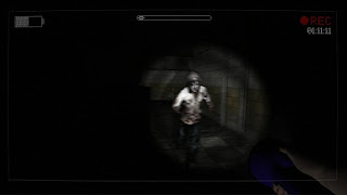 slender-the-arrival-pc-screenshot-www.ovagames.com-4
