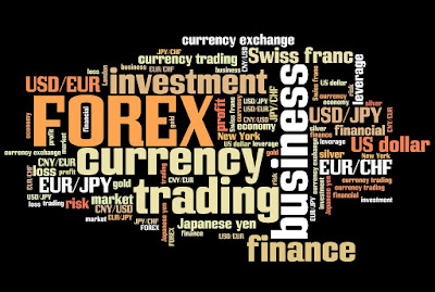 Uses of Forex Demo Trading Account