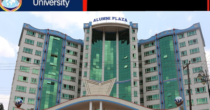 mount kenya university  mku  may and september 2020