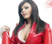 Rakhi Sawant  wallpapers