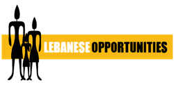 Lebanese Opportunities