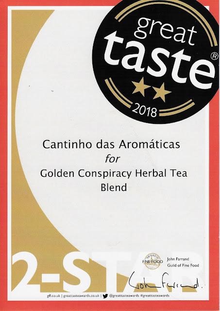 https://www.cantinhodasaromaticas.pt/produto/conspiracao-douro-tisana-bio-40g/