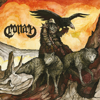 http://thesludgelord.blogspot.co.uk/2016/01/conan-revengeance-album-review.html