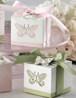 wedding ideas butterflies sue 209 os de una quincea 209 era recuerditos para 15 a 209 os 28073