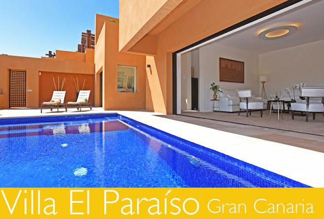 http://www.salobregolfvillas.com/english/villas-hills/villa-el-paraiso.php